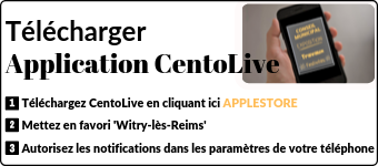 cento live witry les reims